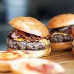 Fette in der Ernährung sind schlecht? Nicht unbedingt!